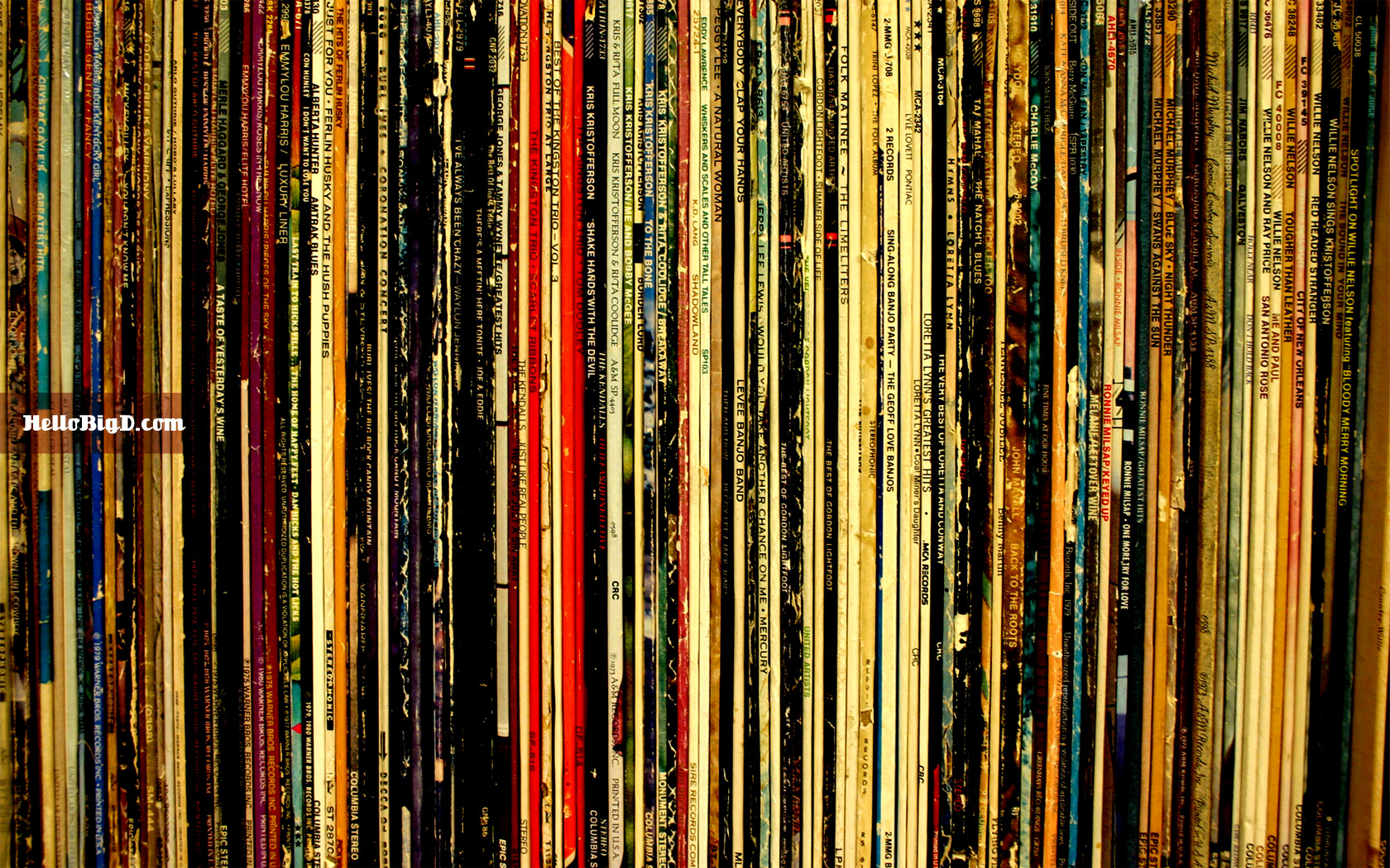 vinyl_1680x1050
