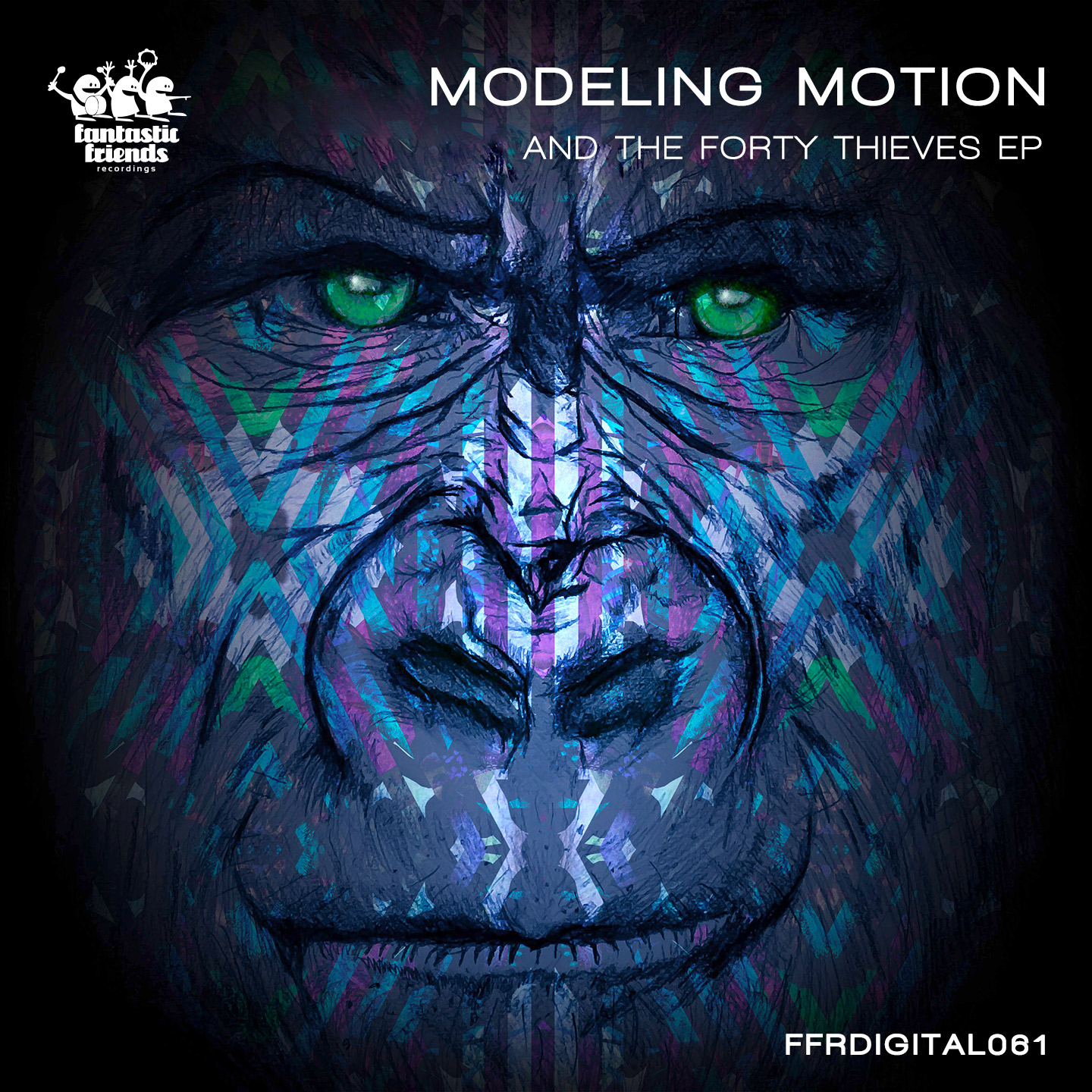 super Nice music modeling motion lausanne swiss