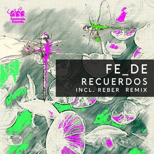 Fe_De - Recuerdos