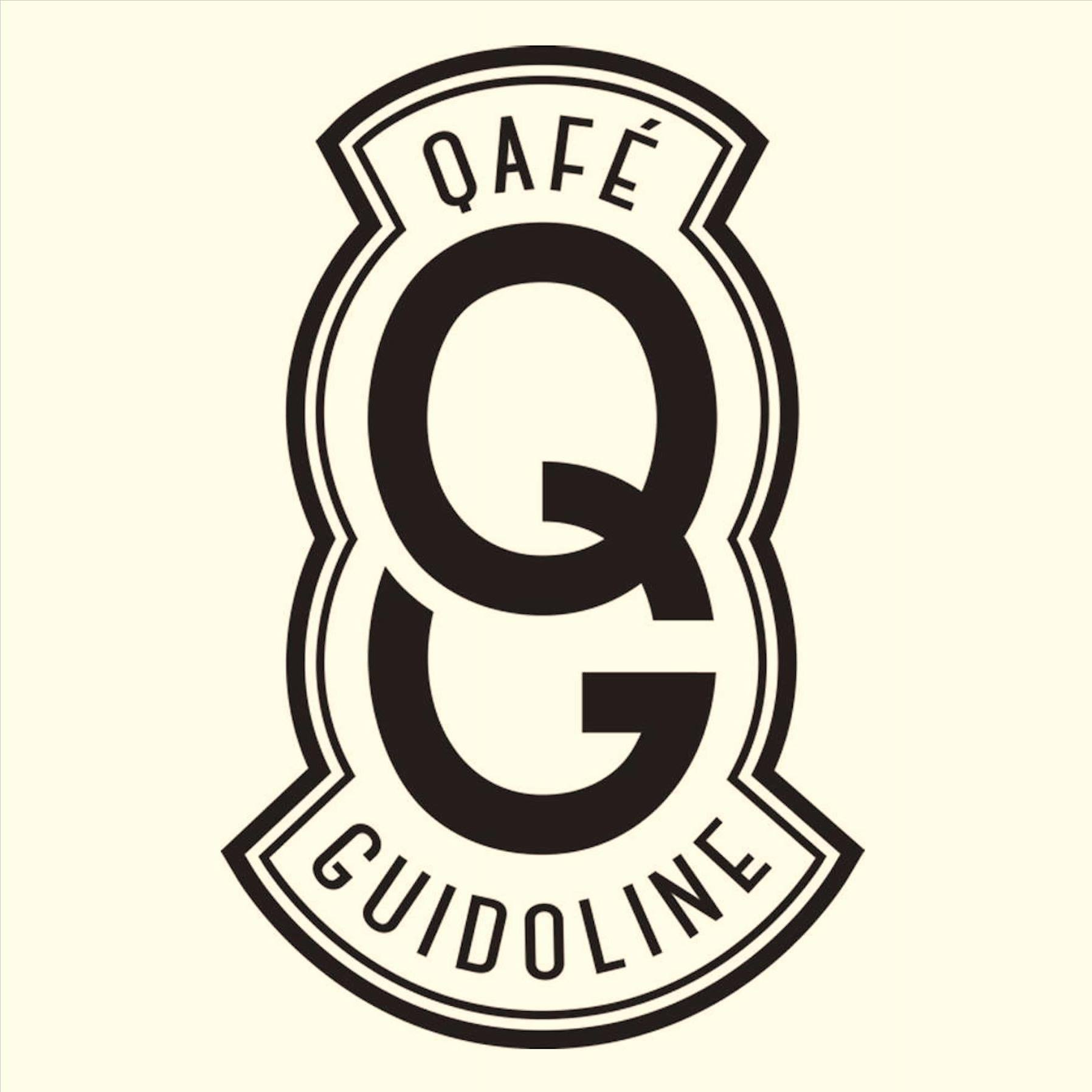 Nicolas Duvoisin at Qafé Quidoline - 23.11.19