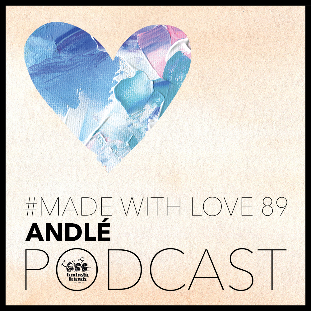 Made With Love 89