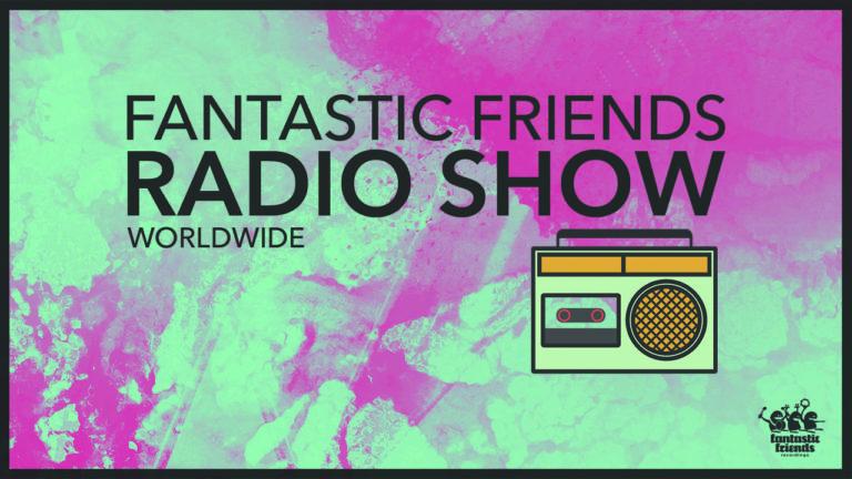 FFR Radio Shows !